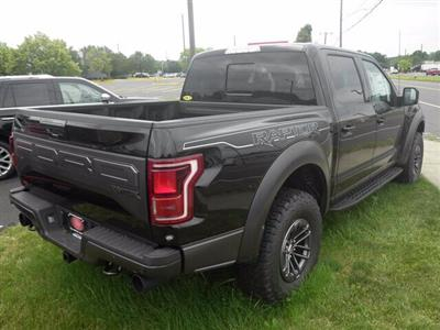 2019 F-150 SuperCrew Cab 4x4, Pickup #GCR5520 - photo 2