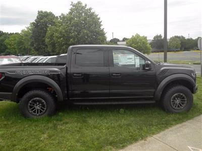 2019 F-150 SuperCrew Cab 4x4, Pickup #GCR5520 - photo 8