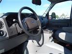 2019 Ford E-350 RWD, Rockport Cutaway Van #GCR5614 - photo 4