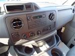 2019 Ford E-350 RWD, Rockport Cutaway Van #GCR5614 - photo 7