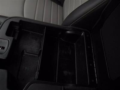 2012 Ram 3500 Regular Cab DRW 4x4, Reading Service Body #GCR5848A - photo 30