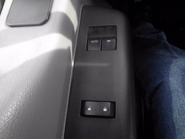 2011 Ford F-350 Regular Cab DRW 4x4, Dump Body #GCR7369A - photo 21