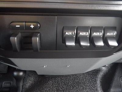 2011 Ford F-350 Regular Cab DRW 4x4, Dump Body #GCR7369A - photo 17