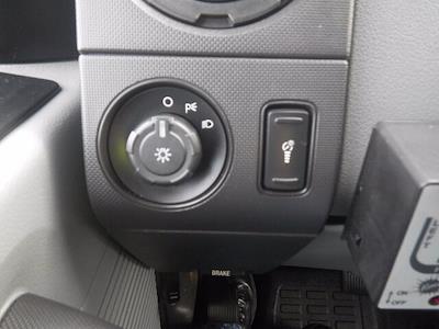 2011 Ford F-350 Regular Cab DRW 4x4, Dump Body #GCR7369A - photo 19