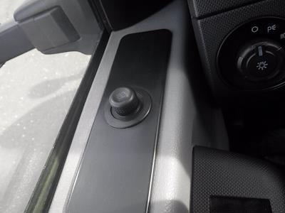 2011 Ford F-350 Regular Cab DRW 4x4, Dump Body #GCR7369A - photo 20