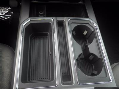 2020 Ford F-150 SuperCrew Cab 4x4, Pickup #GCR7463 - photo 21