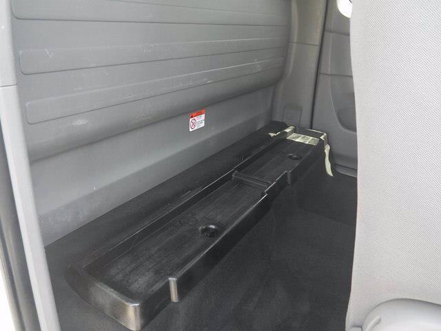 2015 Toyota Tacoma Extra Cab 4x4, Pickup #GCR8381A - photo 12