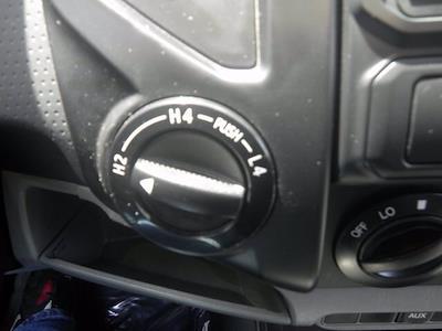 2015 Toyota Tacoma Extra Cab 4x4, Pickup #GCR8381A - photo 17
