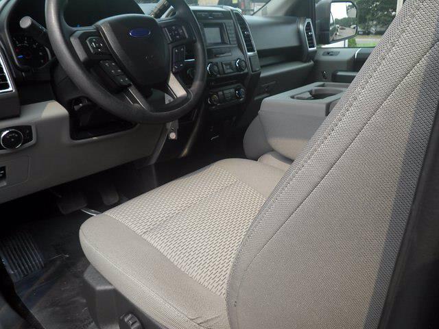 2016 Ford F-150 SuperCrew Cab 4x4, Pickup #GCR8495A - photo 17