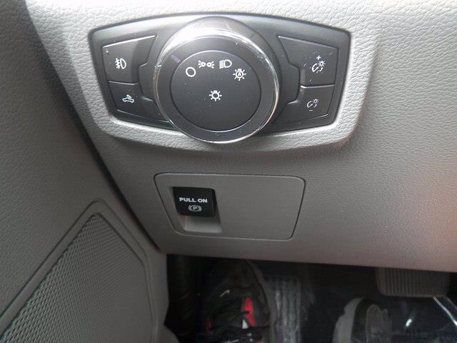 2016 Ford F-150 SuperCrew Cab 4x4, Pickup #GCR8495A - photo 22
