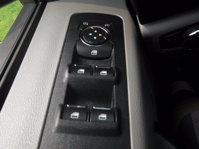 2018 F-150 SuperCrew Cab 4x4,  Pickup #GCR8498A - photo 23