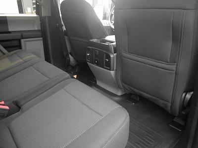 2018 F-150 SuperCrew Cab 4x4,  Pickup #GCR8498A - photo 14