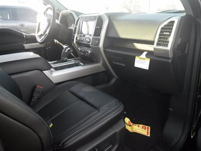 2020 Ford F-150 SuperCrew Cab 4x4, Pickup #GF5165 - photo 12