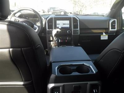 2020 Ford F-150 SuperCrew Cab 4x4, Pickup #GF5165 - photo 18