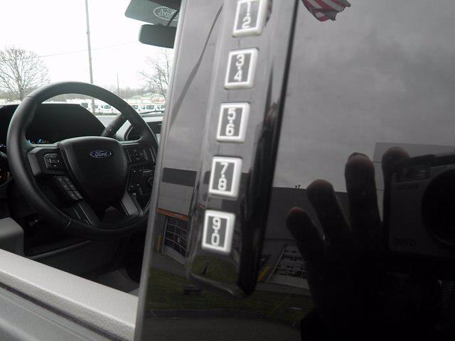 2018 Ford F-150 Super Cab 4x4, Pickup #GF5374A - photo 15