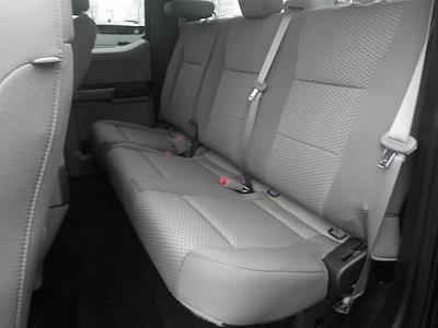 2018 Ford F-150 Super Cab 4x4, Pickup #GF5374A - photo 16