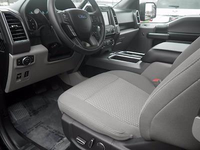 2018 Ford F-150 Super Cab 4x4, Pickup #GF5374A - photo 18