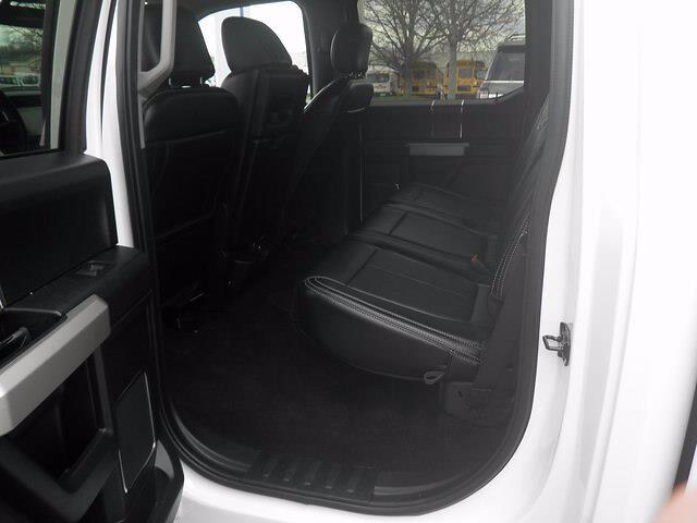 2019 Ford F-150 SuperCrew Cab 4x4, Pickup #GF5404AA - photo 16