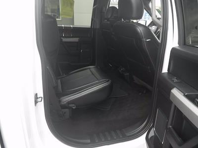 2019 Ford F-150 SuperCrew Cab 4x4, Pickup #GF5404AA - photo 13