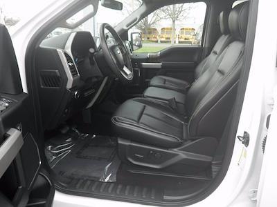 2019 Ford F-150 SuperCrew Cab 4x4, Pickup #GF5404AA - photo 15