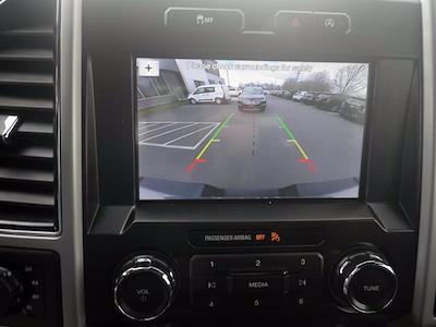 2019 Ford F-150 SuperCrew Cab 4x4, Pickup #GF5404AA - photo 20