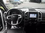 2019 Ford F-150 SuperCrew Cab 4x4, Pickup #GF5404AA - photo 17
