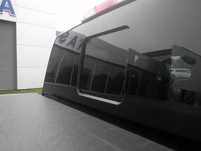 2019 F-150 Super Cab 4x4,  Pickup #GF5407A - photo 15