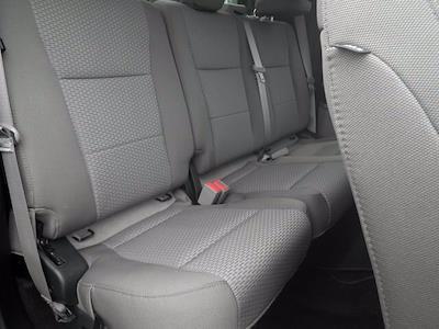 2019 F-150 Super Cab 4x4,  Pickup #GF5407A - photo 14