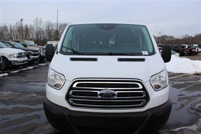 2019 Transit 250 Low Roof 4x2, Empty Cargo Van #H3673 - photo 12