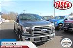 2017 F-150 SuperCrew Cab 4x4, Pickup #H3680 - photo 1