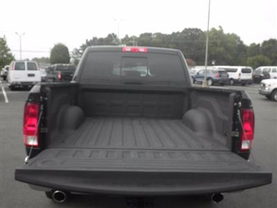 2016 Ram 1500 Crew Cab 4x4, Pickup #H3752A - photo 23