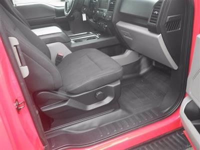 2018 Ford F-150 Super Cab 4x4, Pickup #H3766 - photo 13