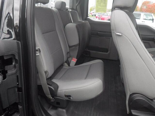 2019 Ford F-150 Super Cab 4x4, Pickup #H3818 - photo 13