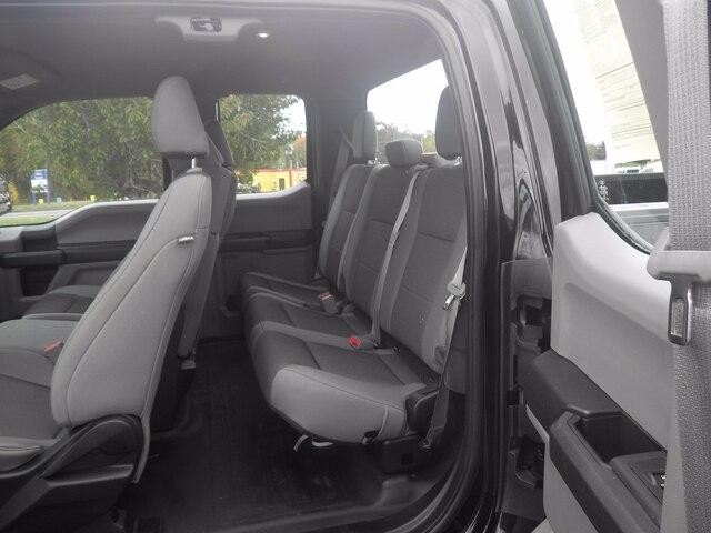 2019 Ford F-150 Super Cab 4x4, Pickup #H3818 - photo 16