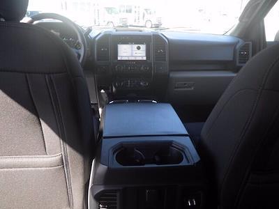 2019 Ford F-150 SuperCrew Cab 4x4, Pickup #H3901 - photo 15