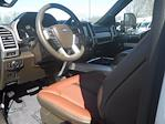 2020 Ford F-250 Crew Cab 4x4, Pickup #H3902 - photo 17
