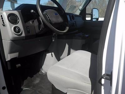 2016 Ford E-350 4x2, Supreme Spartan Service Utility Van #H3903 - photo 18