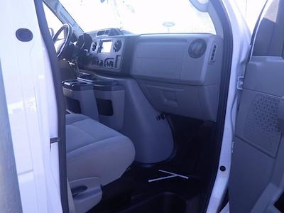 2016 Ford E-350 4x2, Supreme Spartan Service Utility Van #H3903 - photo 9