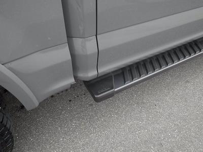2018 Ford F-150 SuperCrew Cab 4x4, Pickup #H3922 - photo 13