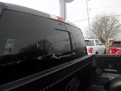 2018 Ford F-150 SuperCrew Cab 4x4, Pickup #H3922 - photo 18