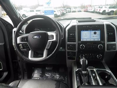 2018 Ford F-150 SuperCrew Cab 4x4, Pickup #H3922 - photo 19