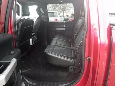 2018 Ford F-150 SuperCrew Cab 4x4, Pickup #H3923 - photo 17