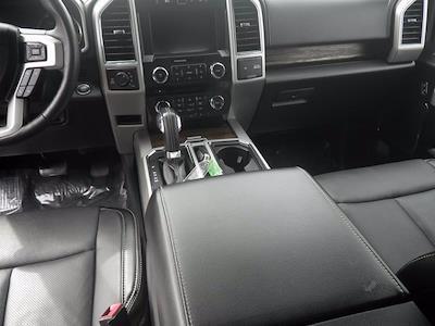 2018 Ford F-150 SuperCrew Cab 4x4, Pickup #H3923 - photo 19