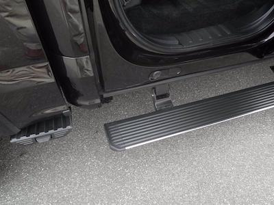 2018 Ford F-150 SuperCrew Cab 4x4, Pickup #H3924 - photo 12