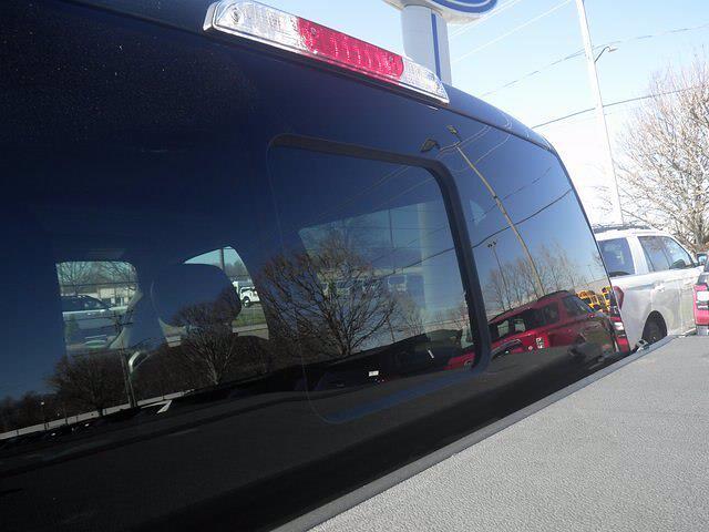 2018 Ford F-150 SuperCrew Cab 4x4, Pickup #H3932 - photo 13