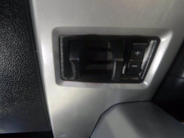 2018 Ford F-150 SuperCrew Cab 4x4, Pickup #H3932 - photo 22