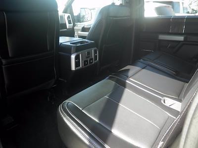 2018 Ford F-150 SuperCrew Cab 4x4, Pickup #H3932 - photo 14