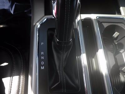 2018 Ford F-150 SuperCrew Cab 4x4, Pickup #H3932 - photo 20