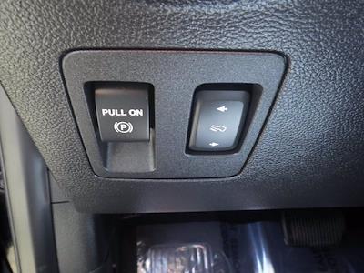 2018 Ford F-150 SuperCrew Cab 4x4, Pickup #H3932 - photo 26