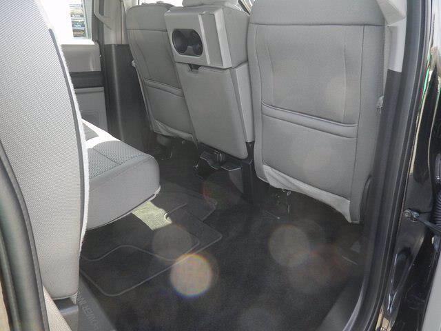 2018 Ford F-150 SuperCrew Cab 4x4, Pickup #H3939 - photo 12